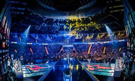 IEM Katowice 2019 Main Qualifier - Picks and Live Betting Service