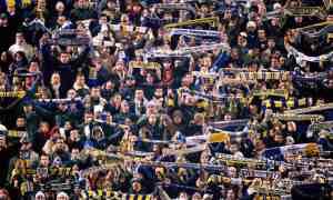Parma v Bologna - Serie A