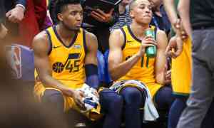 Denver Nuggets v New York Knicks - NBA