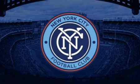 New York City FC - MLS Team Preview 2019
