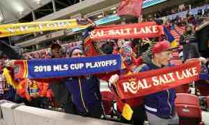 Real Salt Lake - MLS Team Preview 2019