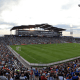 Colorado Rapids - MLS Team Preview 2019