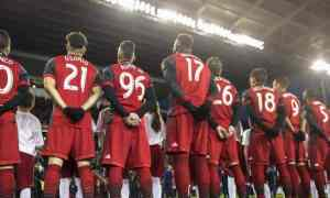 Toronto FC - MLS Team Preview 2019