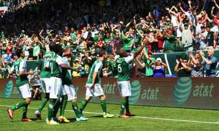 Portland Timbers - MLS Team Preview 2019
