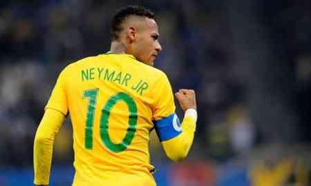 FIFA World Cup 2018 - Group E