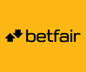 Betfair App Review