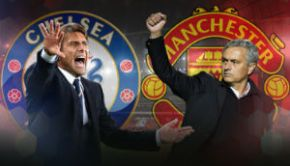 chelsea-manchester