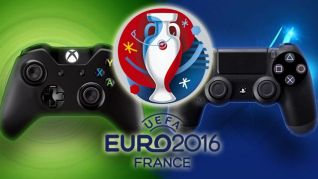 news-on-the-official-euro-2016-game-has-dropped-and-its-certainly-unexpected