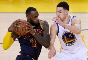 LeBron-James-and-Klay-Thompson-Thearon-W.-Henderson-Getty-Images-e1433879299474