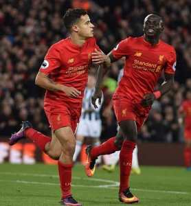 26oct-coutinho-and-matip-for-c