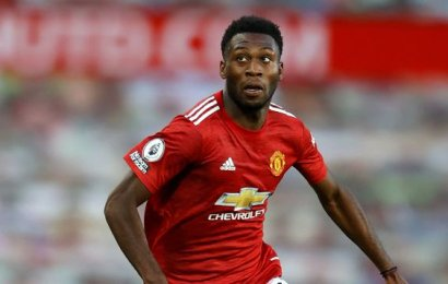 DONE DEAL: Fosu-Mensah to join Bayer Leverkusen
