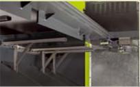 pneumatic-sheet-support-m-shear