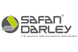 safandarley-logo2