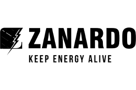 logo-zanardo1