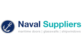 naval-suppliers-logo1