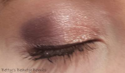 Madison Street Beauty Eyeshadow