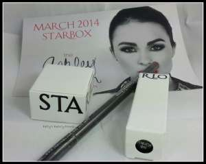 Starlooks-Starbox-March-2014