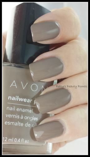 Avon-Untamed-Swatch