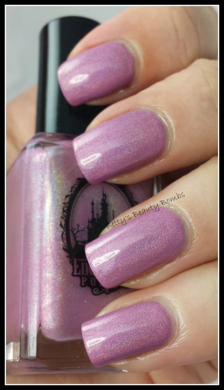 Enchanted-Polish-September-2013