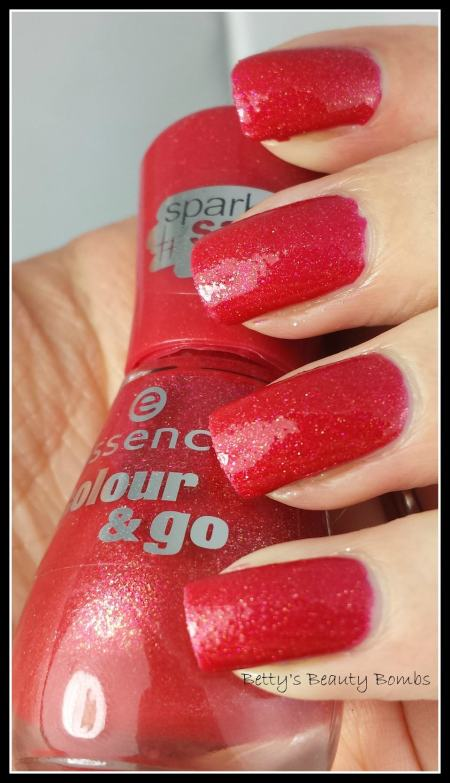 Essence-Me-and-My-Lover-Swatch