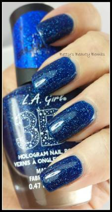 LA-Girl-Brilliant-Blue