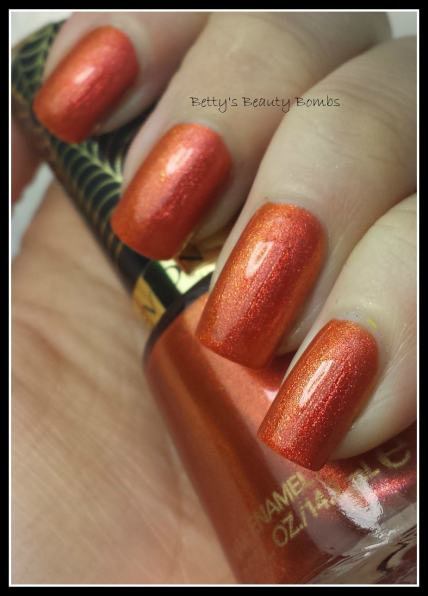 Revlon-Electrified-Web-Swatch