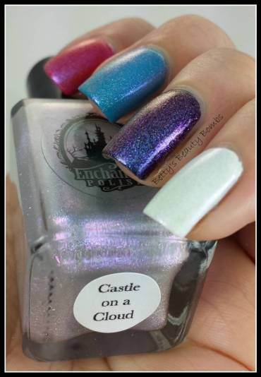 Enchanted-Polish-Castle-on-a-Cloud
