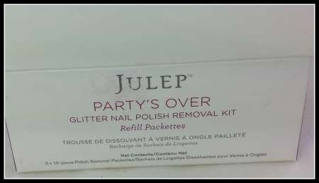 Julep-Party's-Over-Glitter-Removal-Kit