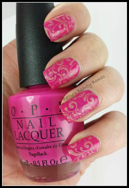 OPI-50-is-the-New-Fabulous