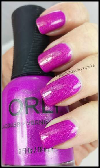 Orly-Hot-Tropics-Swatch