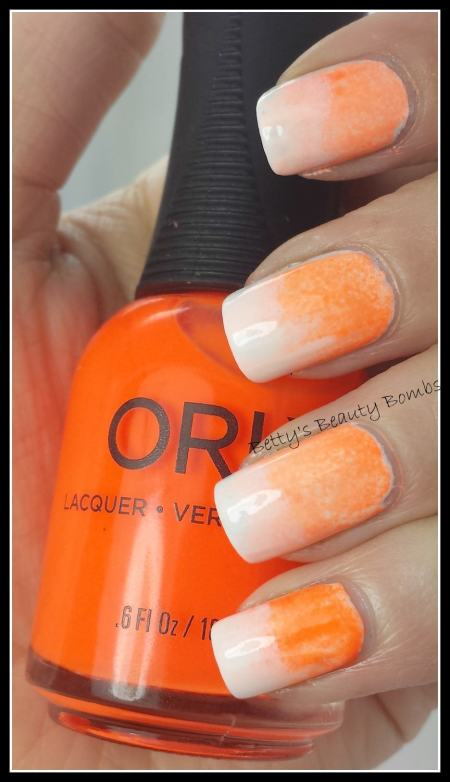 Orly-Melt-Your-Popsicle