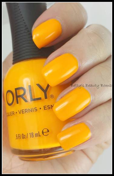 Orly-Tropical-Pop