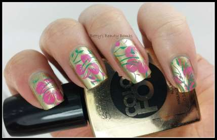 Sally-Hansen-Liquid-Gold-Stamp