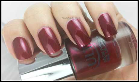 Ulta-Ruby-Slipper-Swatch