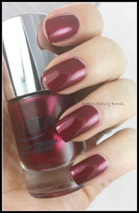 Ulta-Ruby-Slipper