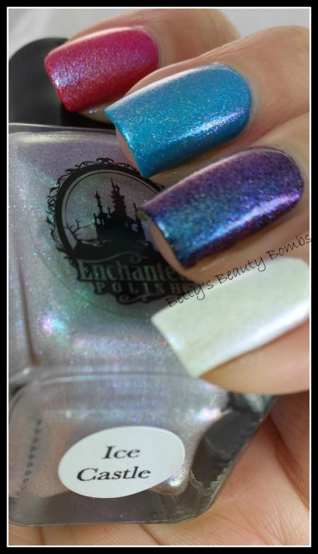 enchanted-polish-Ice-Castle