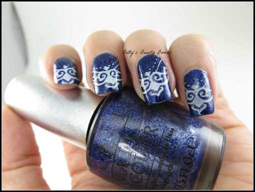 Bundle-Monster-Stamping-Polish