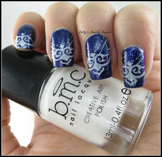 Bundle-Monster-White-Stamping-Polish