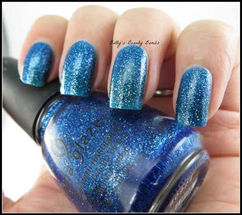 China-Glaze-Dorothy-Who-Swatch