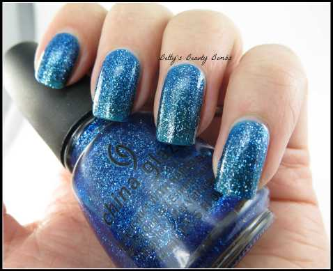 China-Glaze-Dorothy-Who