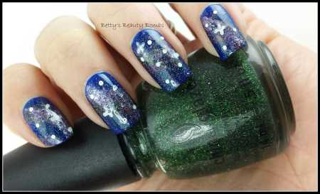 China-Glaze-Winter-Holly