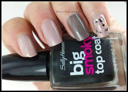 Sally-Hansen-Big-Smoky-Top-Coat