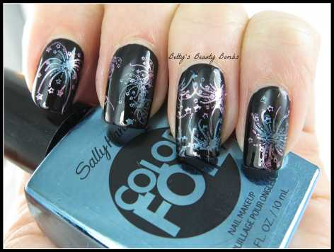 Sally-Hansen-Color-Foil-Stamping