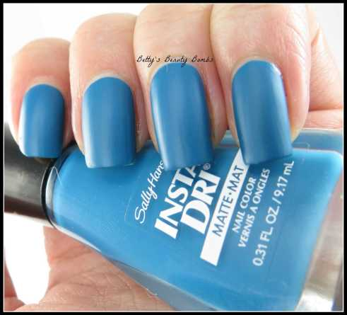 Sally-Hansen-High-n'-Dry