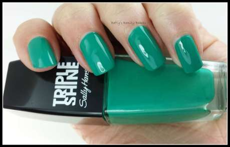 Sally-Hansen-Seasational