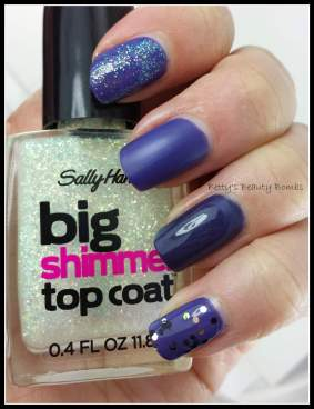 Sally-Hansen-Shimmer-Top-Coat