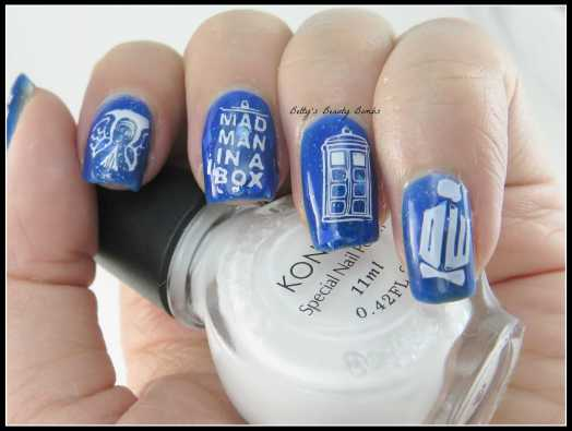 Doctor-Who-Mani