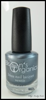 Ellison's-Organics-Weeping-Angels-Nail-Polish
