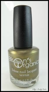 Ellison's-Organics-You-Look-Beautiful-Dalek