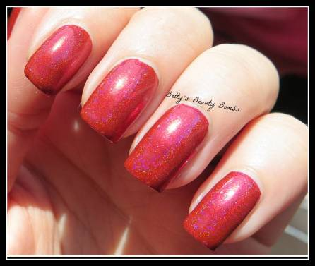 Enchanted-Polish-July-2014